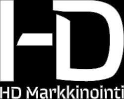 Paikallinen mainostoimisto HD Markkinointi